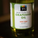 2012_02_15-GrapeseedOil