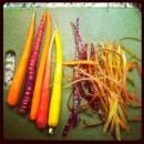 2012_03_09-Carrots