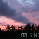 2012_04_16-Kauai01