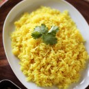 2012_08_29-YellowRice